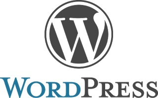 wordpress website company