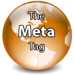 meta tag myths