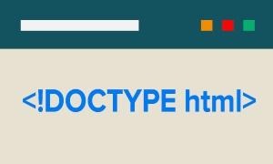 minimalist html templates