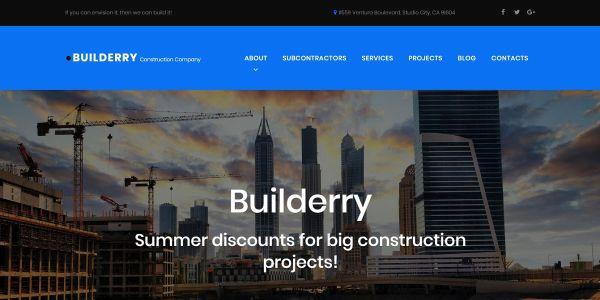 builderry