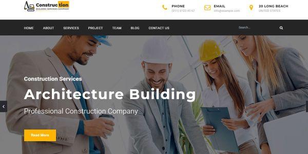 constructionlast
