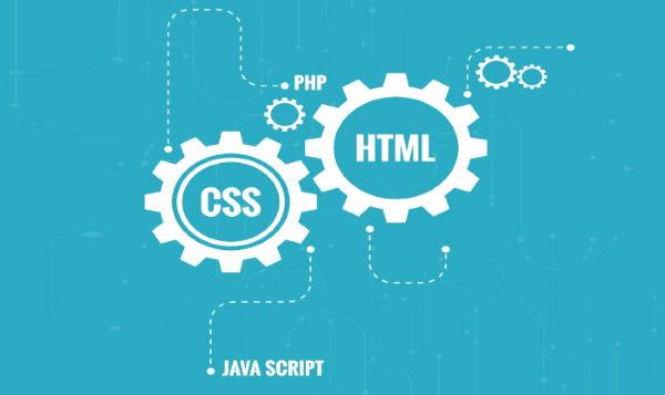 improve html css skills