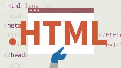 html versions explained