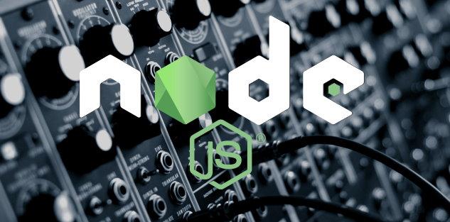 node js modules