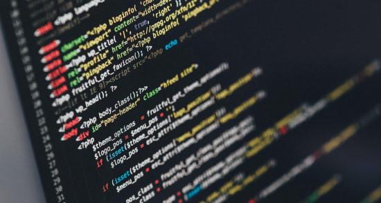 html source code markup