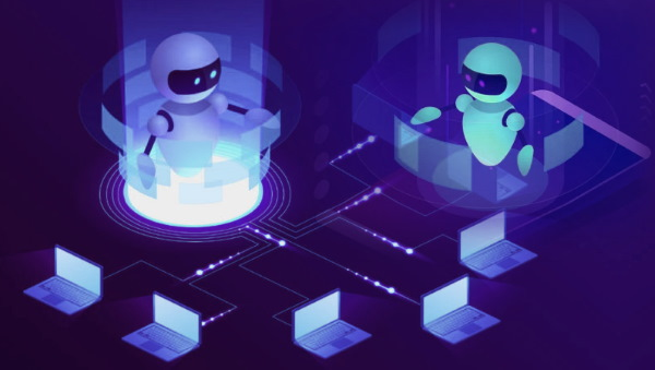 internet bots crawlers proxy
