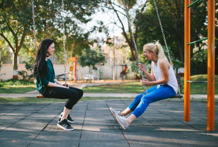 improve verbal communication